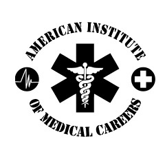 American Institute of Medical Careers