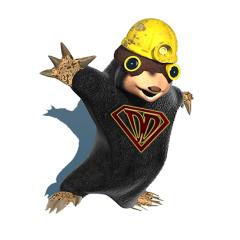 Digit Digger